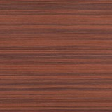 Rosewood Extra Quartered